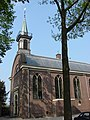Oud-Loosdrecht-kerk.jpg