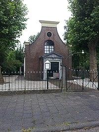 Oude Wetering Remonstantse Kerk.jpg