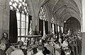 Oude schatkamer OLV-kerk, Maastricht, GAM 25185.jpg