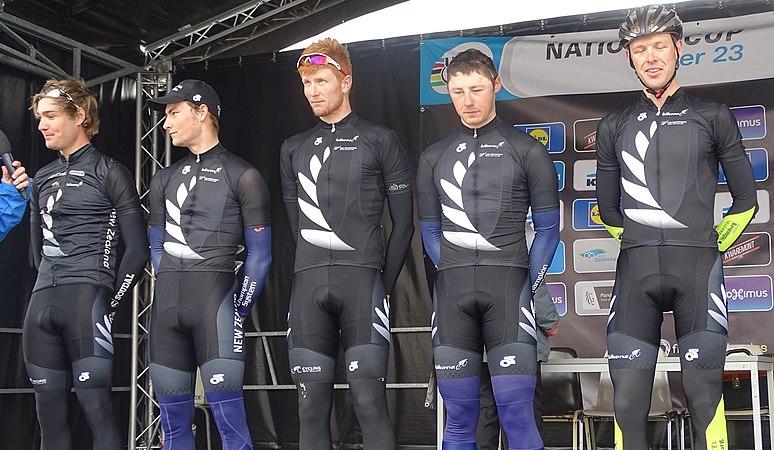 Oudenaarde - Ronde van Vlaanderen Beloften, 11 april 2015 (B077).JPG