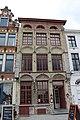 Oudenaarde Markt 30.jpg