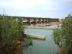 Oued Guir in Abadla.jpg