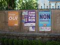 Oui Non Non Bourgogne 2005.jpg