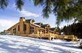 Outpost Mountain Lodge, Keystone, CO.jpg