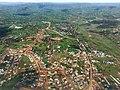 Outside Kigali (213634983).jpeg