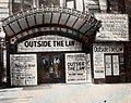 Outside the Law (1920) - Astor Theater, NYC.jpg
