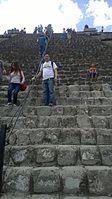 Ovedc Teotihuacan 46.jpg