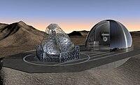 OverWhelmingly Large Telescope.jpg