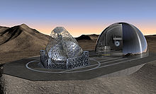 OverWhelmingly Large Telescope.jpg