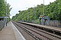 Overpool Railway Station (geograph 2987165).jpg