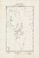 Oversiktskart over godkjente krav, Svalbard.png