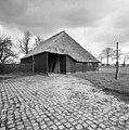 Overzicht Vlaamse schuur - Breda - 20001979 - RCE.jpg