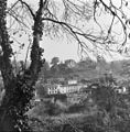 Overzicht ruïne - Valkenburg - 20238127 - RCE.jpg