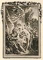 Ovide - Metamorphoses - III - Hercule esclave chez la reine Omphale.jpg