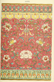 Owen Jones - Examples of Chinese Ornament - 1867 - plate 083.png