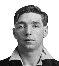 Owney Madden OwneyMadden.jpg