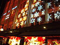 Oxford Street, London - DSC04306.JPG