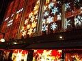 Oxford Street, London - DSC04306.JPG