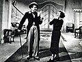Páger Antal és Vaszary Piri (Színházi Élet, 1937).jpg