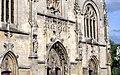 Péronne église (façade Ouest) 1a.jpg