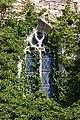 Pöggstall St. Anna im Felde Westfenster 01.jpg