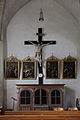 Pürten, Wallfahrtskirche Mariä Himmelfahrt (119).JPG