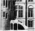 P.J.H. Cuypers Vondelstraat 73 detail 1.jpg