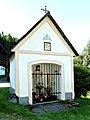 P1020052 Trattning-Kapelle.jpg