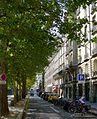 P1040727 Paris X quai de Valmy rwk.jpg