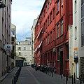 P1170761 Paris XI cité Griset rwk.jpg