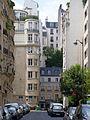 P1180794 Paris XVI rue des Eaux rwk.jpg