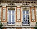 P1210331 Paris IV hotel Chalon-Luxembourg facade jardin rwk.jpg
