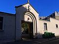 P1210553 Paris XII rue de Picpus n71 rwk.jpg