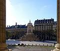 P1210650 Paris VI place Saint-Sulpice rwk.jpg