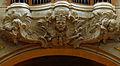 P1250526 Paris IV eglise St-Louis orgue detail bis rwk.jpg