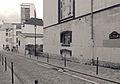 P1280004 Paris XIII rue Gustave-Geffroy rwk.jpg