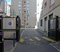 P1280689 Paris XX villa Saint-Fargeau rwk.jpg