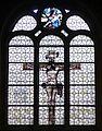 P1340301 Paris V eglise St-Etienne Mont vitrail rwk.jpg