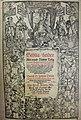 P16-502 page de titre (6559552673).jpg