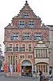 PAN Herford 2009-12-16 (15).jpg