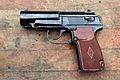 PB pistol (542-103).jpg