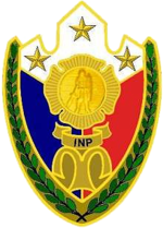PC-INP Seal.png