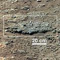 PIA16187-MarsCuriosityRover-GoulburnRock-20120817-crop.jpg
