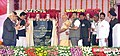 PM Modi inaugurates development works in Solapur.jpg