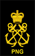 PNGDF PO.png