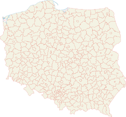 POLSKA mapa powiaty.png