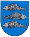POL Krakowiec COA.png