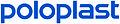 PP Logo NEU CMYK 300dpi.jpg
