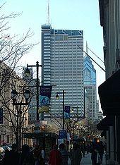 Loews Hotel Philadelphia Breathe Spa