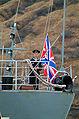 PSKR-Neva2003Kodiak.jpg